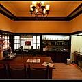 咖啡室.jpg