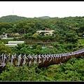 吊橋1.jpg