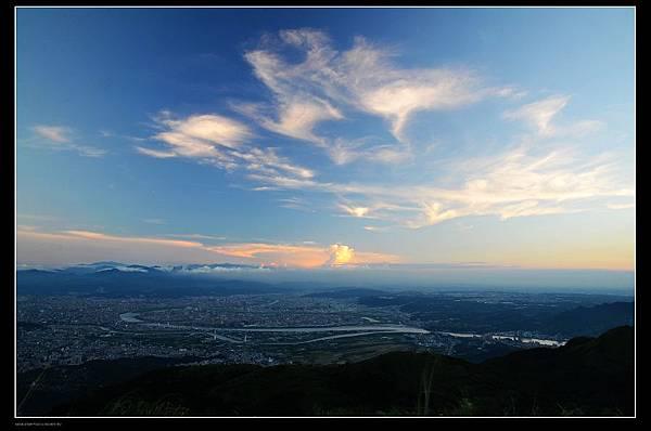 雲8.jpg
