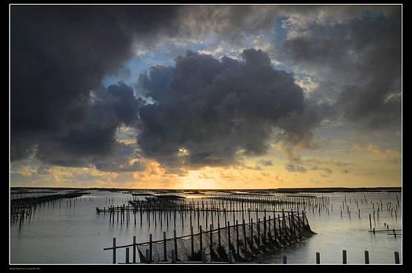 夕陽4.jpg