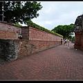 安平古堡磚牆.jpg