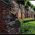 安平古堡古城牆.jpg