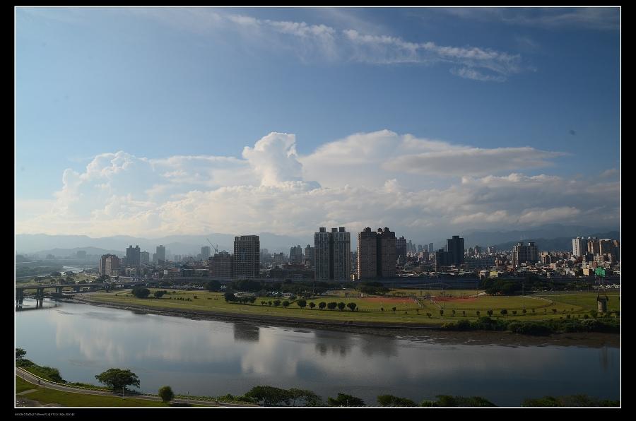 晨雲.jpg