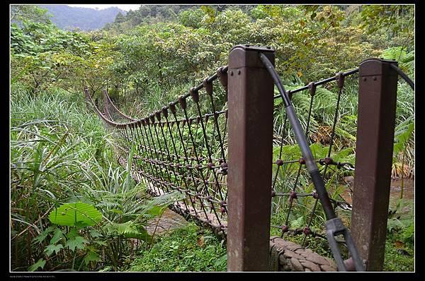 繩橋.jpg