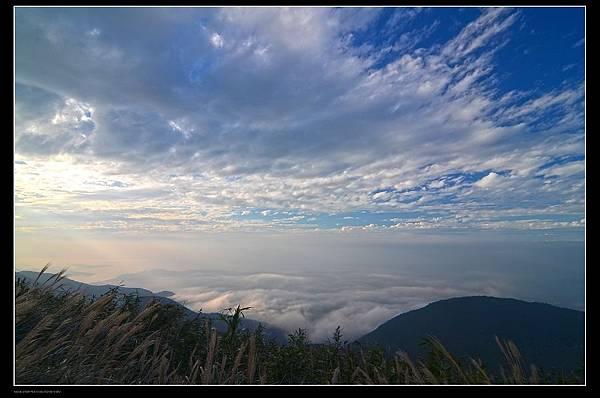 雲海2.jpg