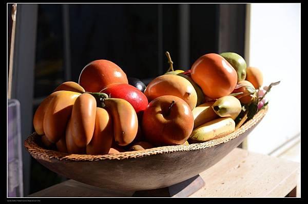 水果籃.jpg