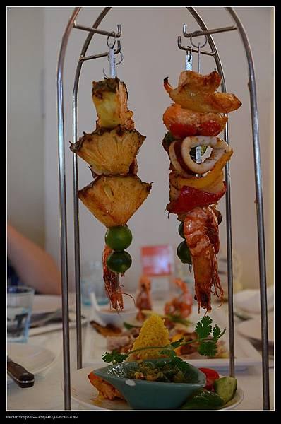 烤肉串.jpg