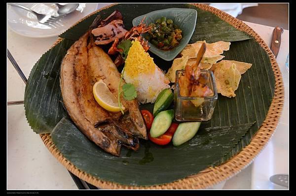烤魚.jpg