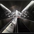 捷運電梯.jpg