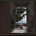 窗外.jpg