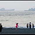 沙灘.jpg