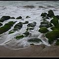 綠石槽3.jpg