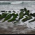 綠石槽5.jpg
