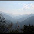山巒.jpg
