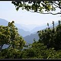 山巒1.jpg