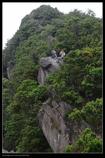 峭壁2.jpg