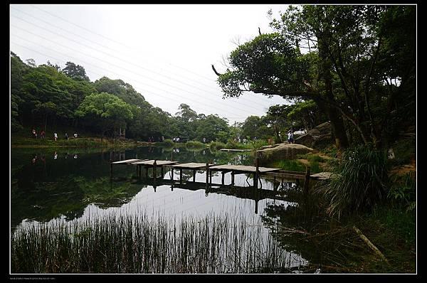 木橋2.jpg