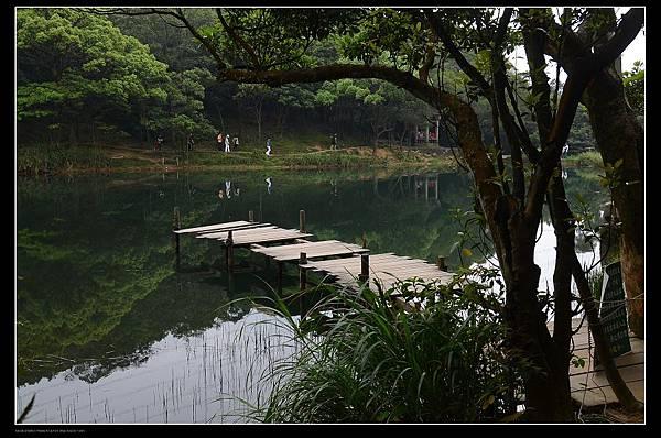 木橋3.jpg