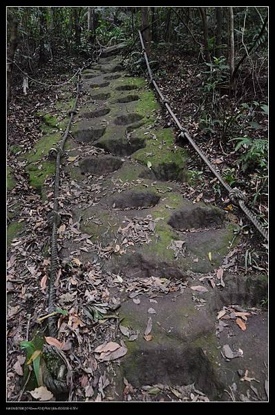 步道3.jpg