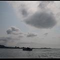 雲1.jpg