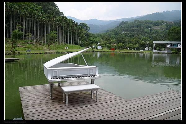 鋼琴1.jpg