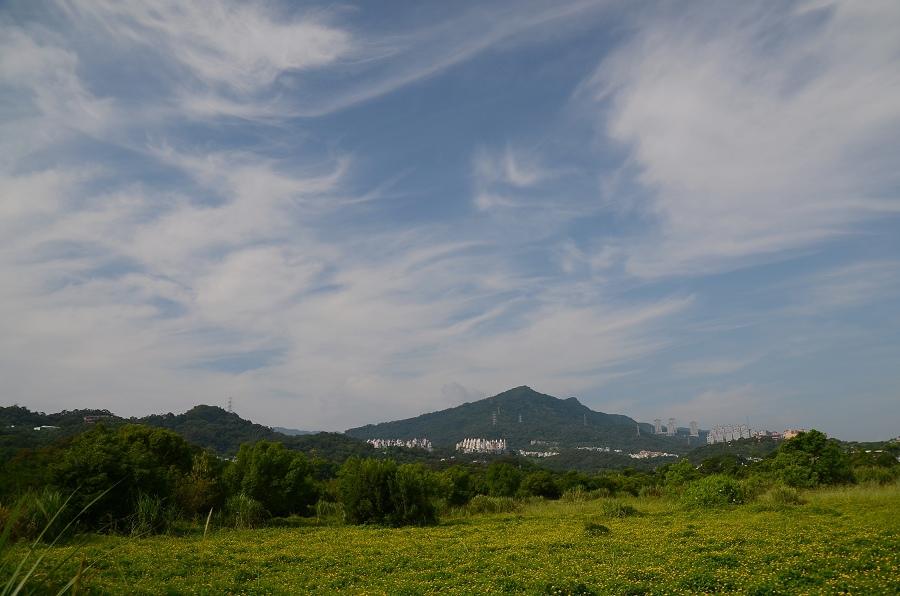 雲彩1.jpg