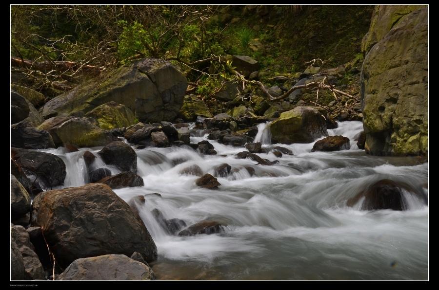 溪流8.jpg