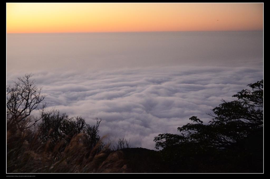 雲海10.jpg