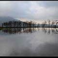 水中央12.jpg