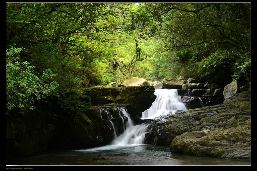 溪瀑.jpg