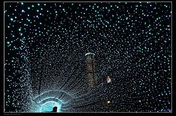 星光隧道1.jpg