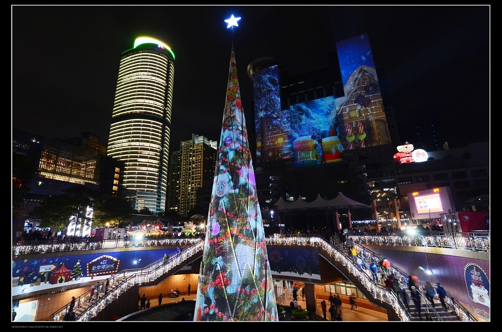 聖誕樹4.jpg