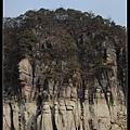 岩壁1.jpg