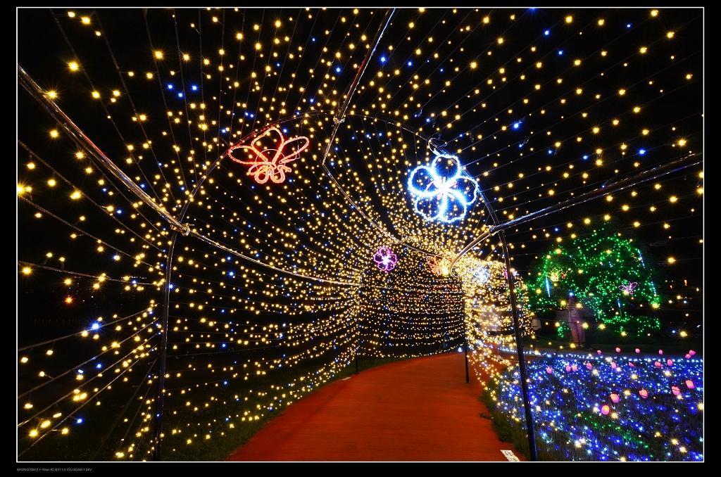 燈海隧道1.jpg