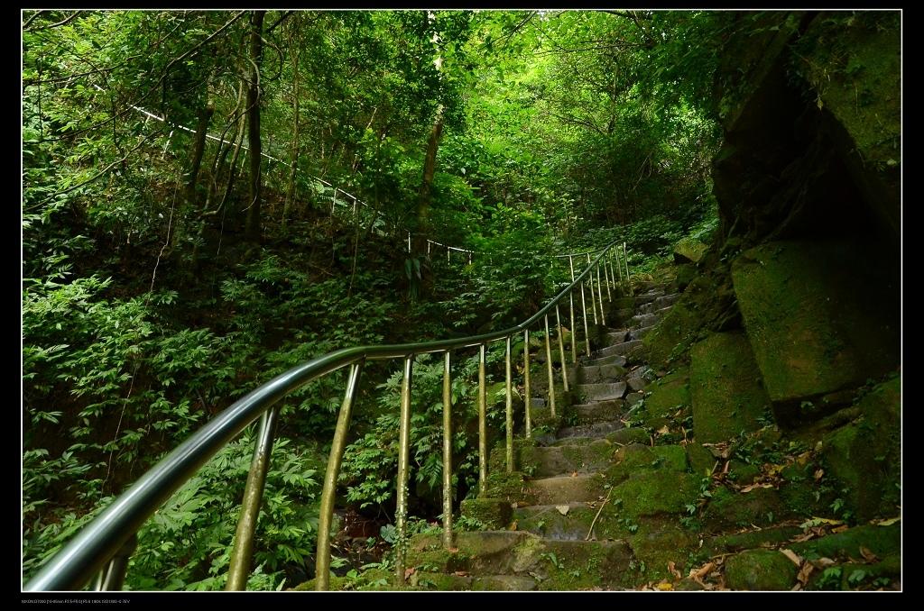 登山步道.jpg