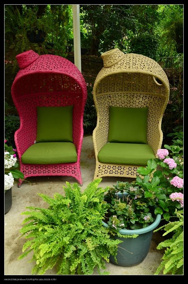 藤椅.jpg