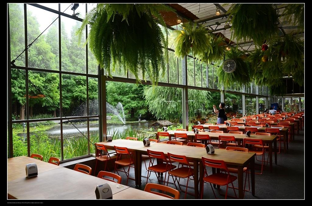 溫室餐廳1.jpg