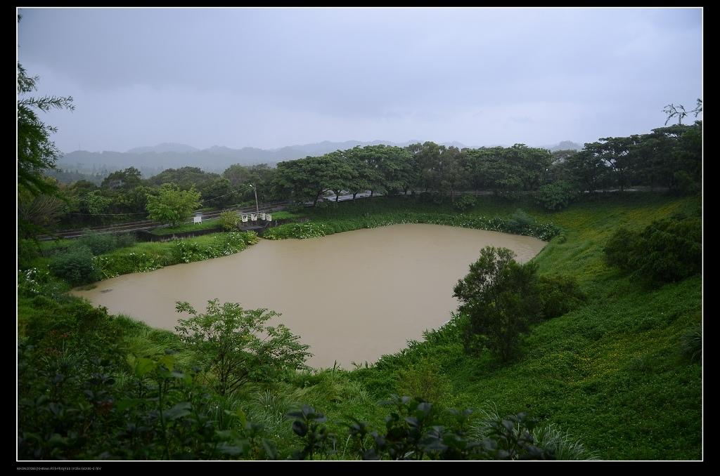 大水池.jpg