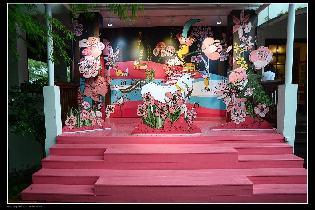 粉紅舞台.jpg