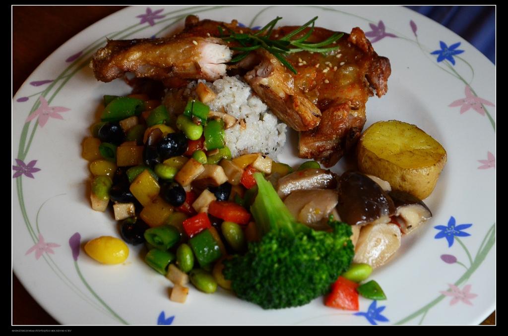 時蔬雞肉.jpg