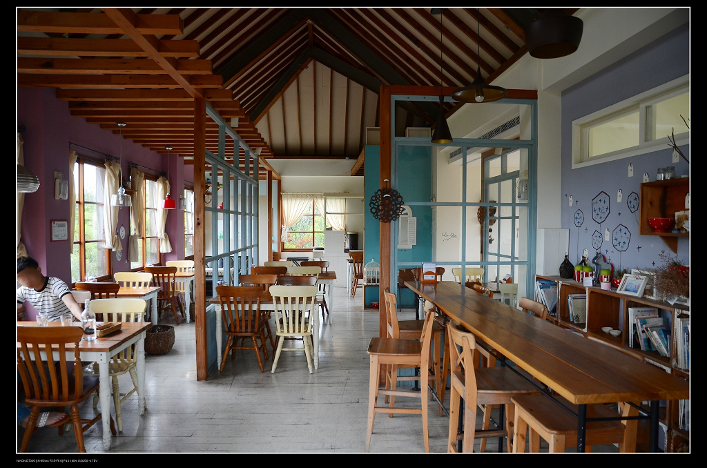 餐廳二樓.jpg