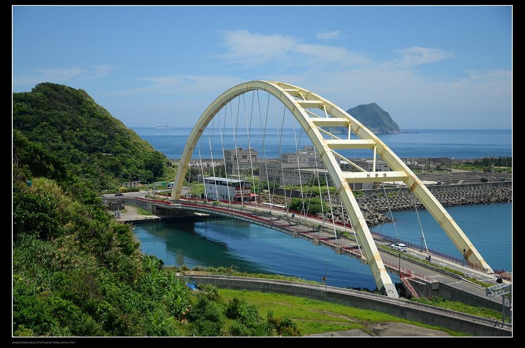 社寮橋.jpg