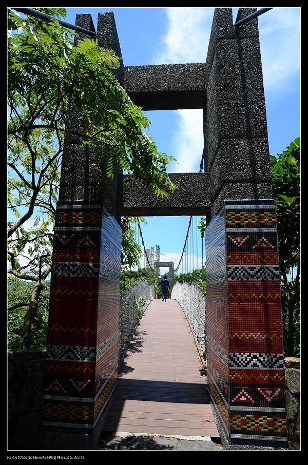 吊繩橋.jpg