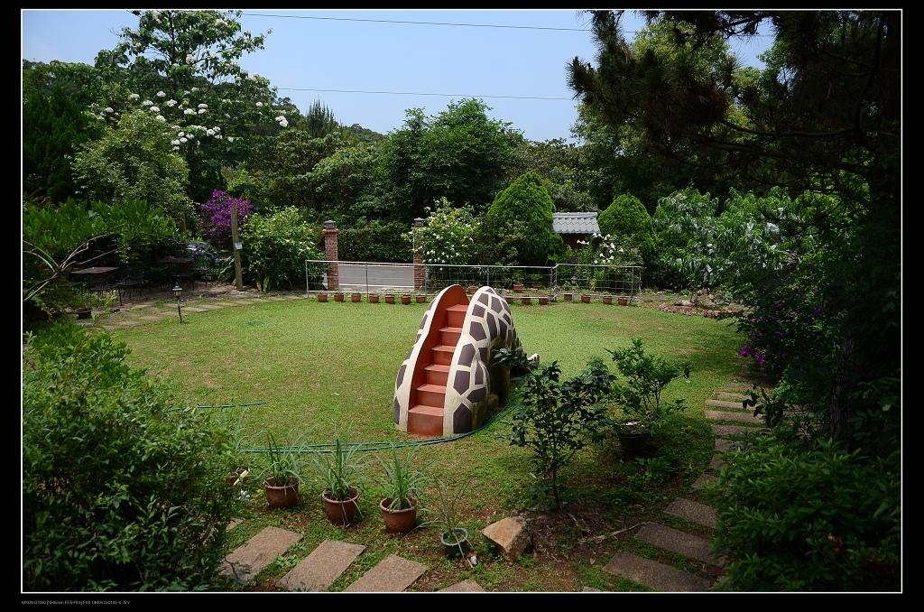 庭院.jpg