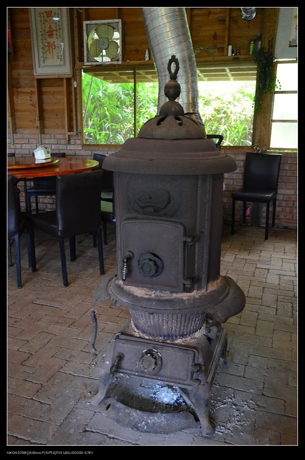 暖爐.jpg