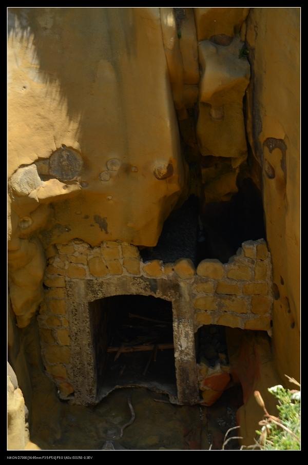 人工洞穴.jpg
