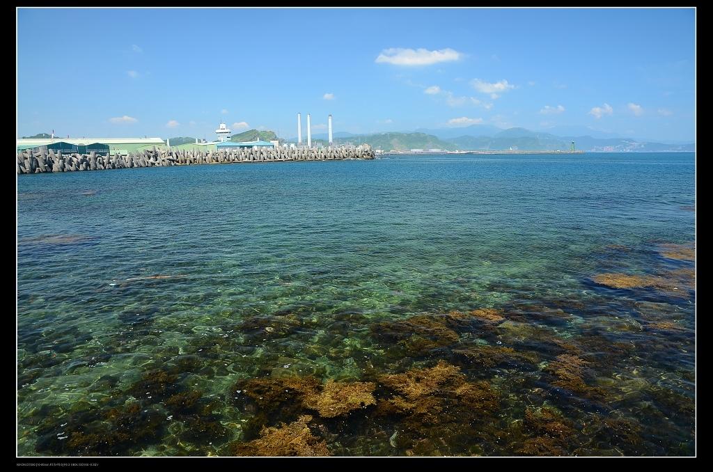 海水.jpg