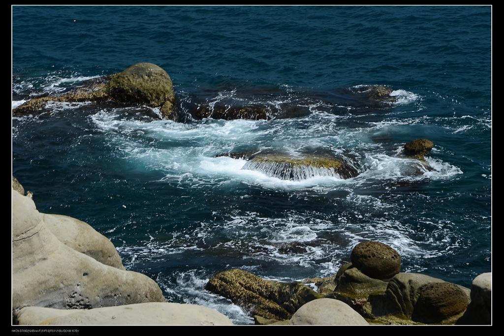 海水1.jpg