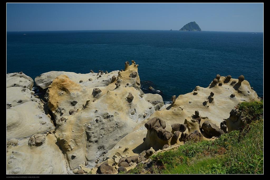 海兔岩.jpg