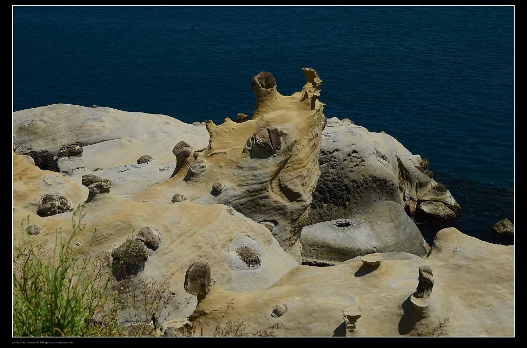 海兔岩1.jpg